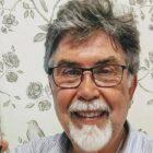 João Baptista Pinto