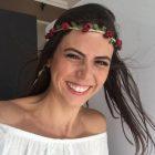 Fernanda Emediato